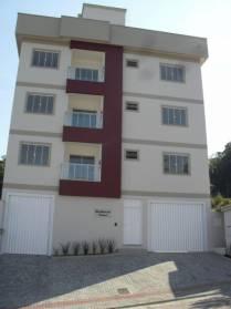 Apartamentos - Apartamento Novo Com �tima Localiza��o na Souza Cruz Kauai