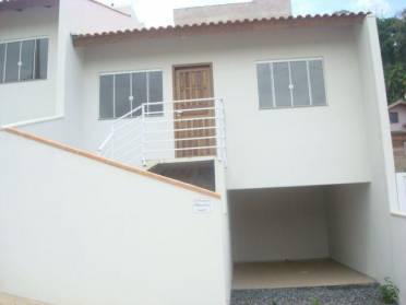 Casa Aguas Claras