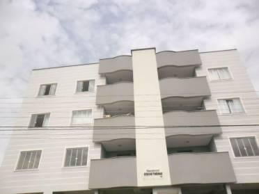 Apartamentos - Apartamento Novo no Guarani Otávio Thomaz