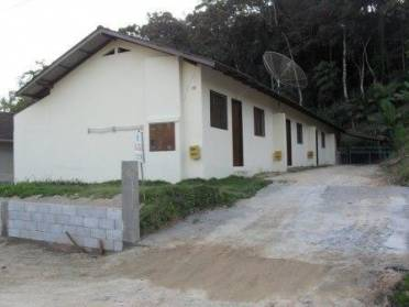 Casas - Casa no Imigrantes -  Guabiruba