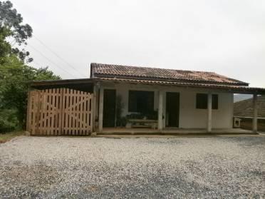 Casa no Lageado
