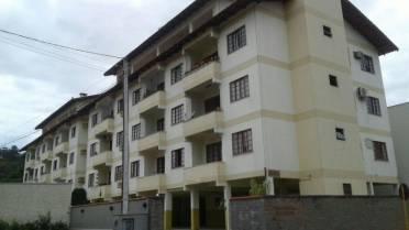 Apartamentos - Cobertura na Bulcão Viana Elisabeth