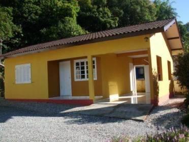 Casas - Casa na Azambuja