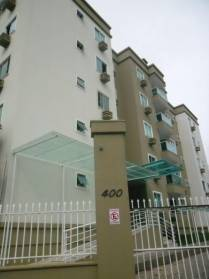 Apartamentos - Excelente Apartamento na Nova Brasilia Summerland