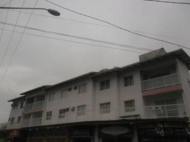 s - Apartamento no Centro de Guabiruba