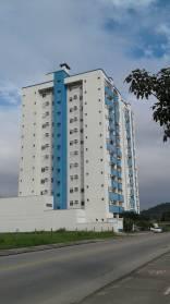 Apartamentos - Apartamento em Santa Terezinha -  Condomínio já Incluso no Aluguel Arthur f