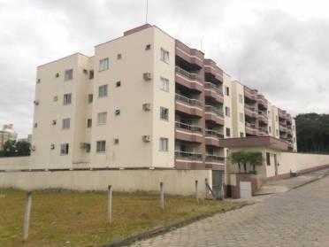 Apartamentos - Apartamento no S�o Luiz - Tr�s Quartos - Clara Risch