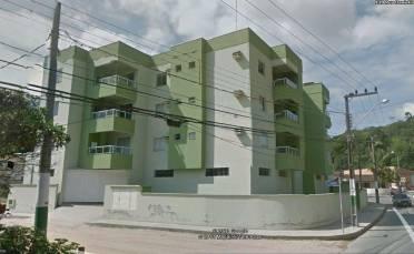 Apartamentos - Residencia Dona Alma