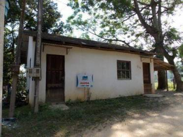 Casas - Casa  no Rio Branco