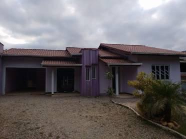 Casas - �tima Casa no Lageado Baixo