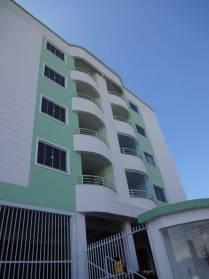 Ótimo Apartamento proximo ao centro Nicolle