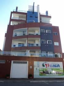 Ótimo apartamento no Centro Alegretto