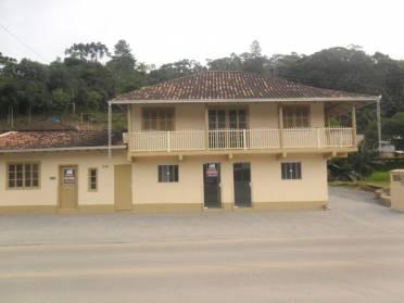 Salas - Sala Comercial na �guas Claras
