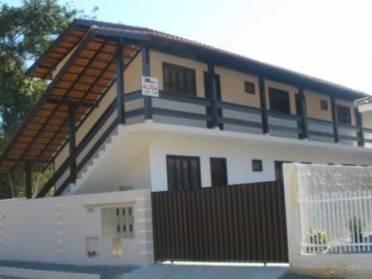 Apartamentos - Apartamento no Bairro Rio Branco