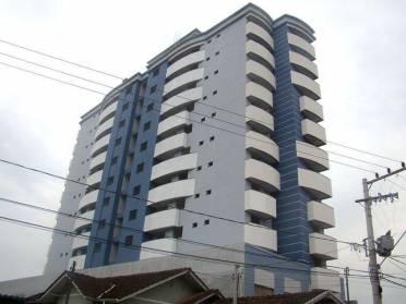 Apartamentos - Apartamento Novo no S�o Luiz Anita