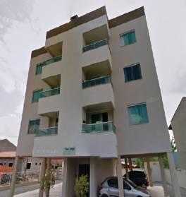 Apartamentos - Apartamento Aconchegante - Souza Cruz -  Rua Tranquila e Segura Ana Luiza
