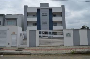 Apartamentos - Apartamento Com �timo Acabamento Rio Branco M�naco