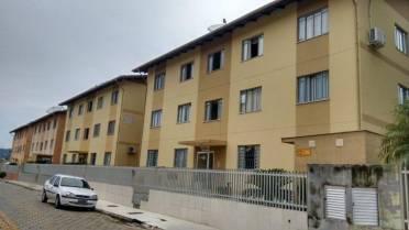 Apartamentos - Apartamento no Steffen - 3 Quartos - Vila Zenaide