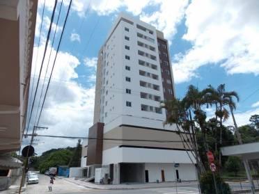Apartamentos - Apartamento no Centro