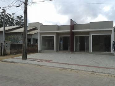 Salas - Ótima Sala Comercial no Lageado Baixo
