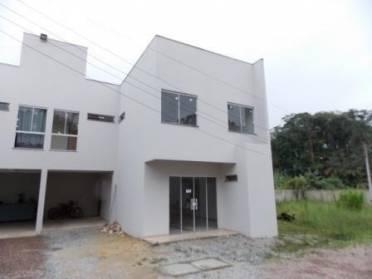 Casas - Sobrado  no Limoeiro