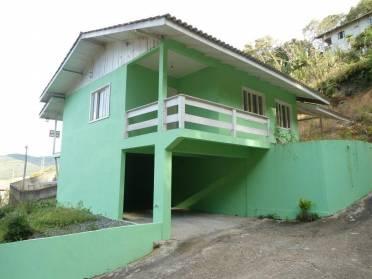 Casas - �tima Casa na no Bairro Nova Brasilia