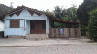 Casas - Casa no Imigrantes