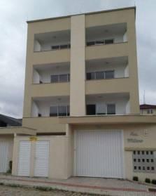 Apartamentos - Apartamento no Jardim Maluche , �tima Localiza��o . Millano