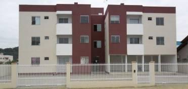 Apartamento novo e mobiliado Santa Clara