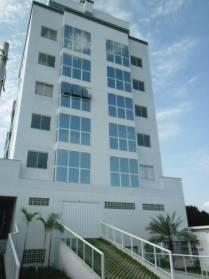 Apartamentos - Apartamento Novo na Santa Rita Ros�lia Leite