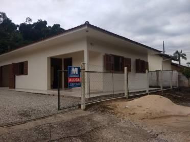 Casas - Casa no Paquet� - �timo Terreno - Perfeito Estado -