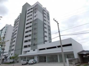Apartamentos - Apartamento Excelente Pr�ximo ao Centro Ana Paula