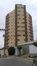 s - Apartamento  no Centro - 1 Quarto - Manhathan