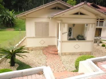 Casas - Casa na S�o Pedro