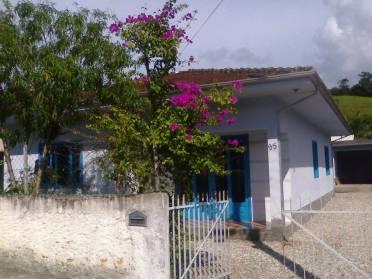Casas - Casa no Limoeiro
