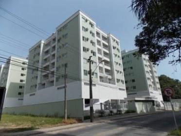 Apartamentos - Apartamento no S�o Luiz - �tima Localiza��o Pr�ximo a Prefeitura - Flores d