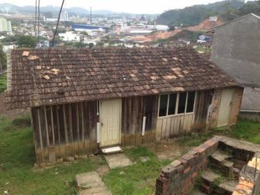Casas - Casa Nova Brasilia