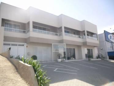 Salas - Sala Comercial no Jardim Maluche
