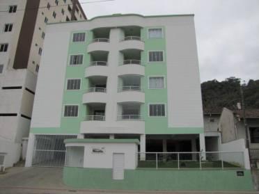 Apartamentos - Apartamento no Guarani - 2 km do Centro - Nicolle
