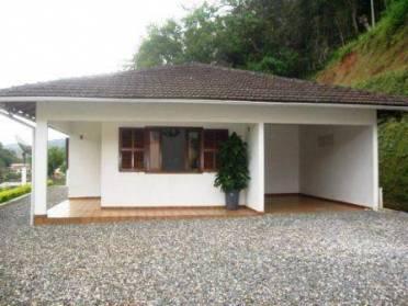 Casas - Casa no Paquet�