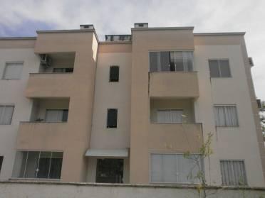 Apartamento Mobiliado no Centro de Guabiruba