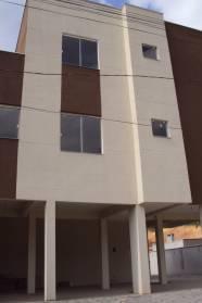 Apartamentos - Limeira - Apto de 2 Dormitórios, 1 Garagem