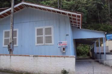 Casas - Oferta: r$ 150 Mil ! < Avaliado em r$ 175 Mil >