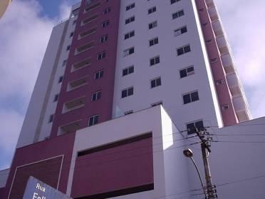 Apartamentos - Edif Catarina - Prox Sup. Archer Loja 3