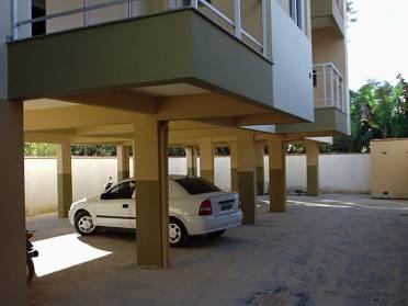 Apartamentos - Apto 1 Dorm - Prox.  Unifebe