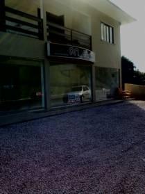 Casas - Casa Ampla, 3 Dorm, 2 Garagens, Quintal - Piso Superior