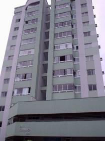 Apartamentos - Apto 3 Dormit�rios, 2 Garagens