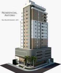 São Luiz - Residencial Anturio