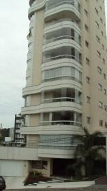 Apartamentos - Residencial Esmeralda - Alto Padr�o
