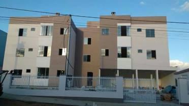 Apartamentos - Oferta - Apto 2 Dorm de r$ 145 Mil Por r$ 130 Mil